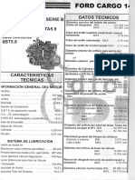 CUMMINS 6BT-TOLERANCIAS PARA AJUSTES.pdf