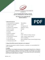 SPA-BIO-PSI-2017-01