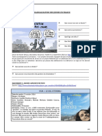b1 Dossier Radicalisation Des Jeunes Doc c3a9lc3a8ve1