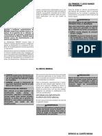 Manual Nissan Versa.pdf