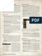 UESRPG 2e - Quick Reference v1.2.pdf