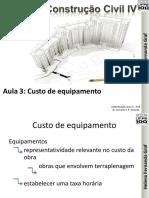 Aula_3_orçamento_2013_equipamentos.pdf