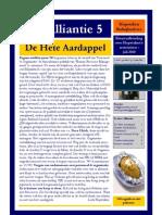 De Alliantie 5