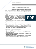 M0_Recomendaciones_foros