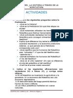 ACTIVIDADES PARA IMPRIMIR.docx