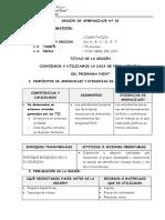 HERRAMIENTAS DE PAINT.pdf