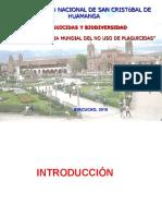 PRÁCTICA 08_PLAGUICIDAS