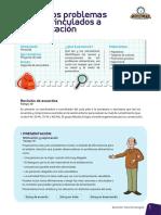 ATI2-S11-Dimensión personal.pdf