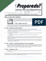 59851.pdf