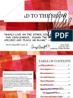 leadership portfolio pdf weebly