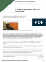 Gestión del riesgo de desastres para un desarrollo con capacidad de adaptación.pdf