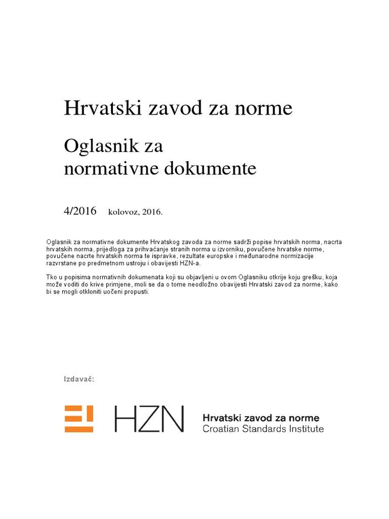 Sajtovi za seks hrvatska www kapi za sex - dnevni sex u rijekau mjesta: stajednostavnije iskrica