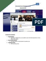 Buena Park Police Department Website