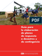 disaster-response-sp.pdf