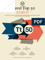 monocle travel top 50 vyta trenitalia