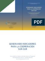 Generando_indicadores_2014