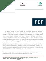 Manual Metrología 2