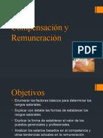Compensación y Remuneración.pptx