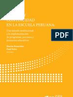 CAMBIO y CONTINUIDAD EN LA ESCUELA PERUANA.pdf