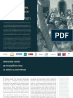 Ley de protección integra de derechos de la infancia.pdf