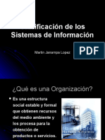 SistemasInformacion