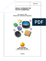 manual_avancado_pc.pdf