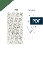 Diapositivas Cristalografia