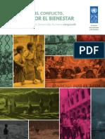 Informe Nacional de Desarrollo Humano - Guatemala 2015-2016. Completo