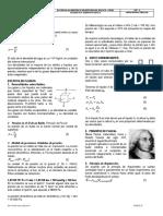 1.-HIDROSTÁTICA.pdf
