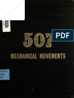fivehundredseven00browiala.pdf