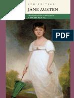 Bloom_Jane Austen.pdf