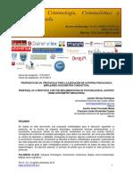 Propuesta De Un Protocolo Para La Ejecucion De Autopsia Psicológica.pdf