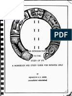 An Introduction to the Study of Ifa, - ing.pdf
