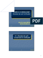 2016 Curs 9-10-dioxidul de sulf in  vinificatie.pdf