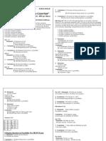 Syllogism-2-1.pdf