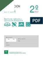Prueba ESCALA 2015 - Copiar