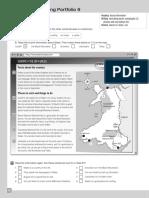 Portfolio_9.pdf