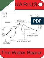 Aquarius.pdf