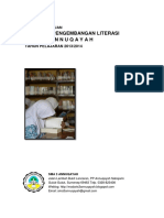 TOR Literasi 2013v3