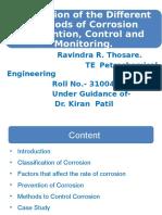 Final Presentation_Corrected (1).Pptx Ravi