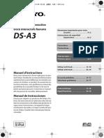 dock onkyo.pdf