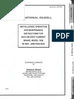 baylorelmagcoeddycurrentbrakemodel7838installationoperationandmaintenancemanual-141120121653-conversion-gate01.pdf