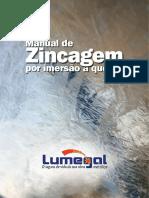 Manual de Zincagem.pdf