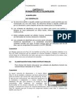 Componentesalba.pdf