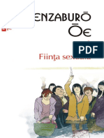 Kenzaburo_Oe-Fiinta_sexuala.pdf