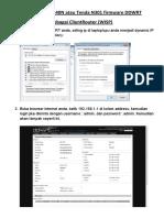 Tutor Client Router DDWRT.pdf