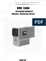 Operating_instructions_DME2000_Entfernungs_Messgerät_Distance_Measuring_Devise_de_en_IM0067239.pdf