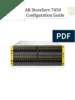 Config Guide 7450 v4 -6Aug14