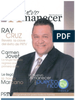Revista PRTV (1 of 2)