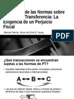 precio de transf  Garcia_13-08-09.docx